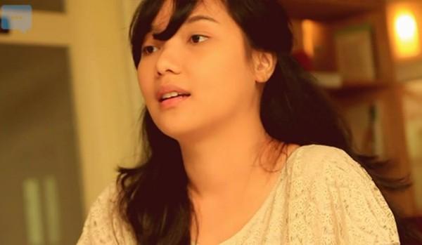BDTV : Interview Maradilla Syachridar – Turiya