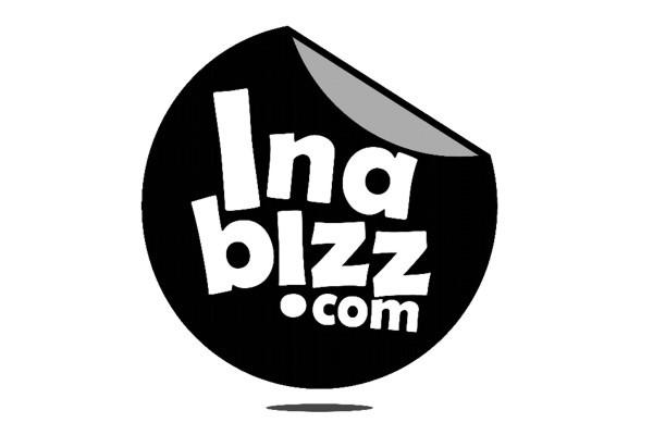 INABIZZ 'Media Online Untuk Produk Kreatif Buatan Lokal'