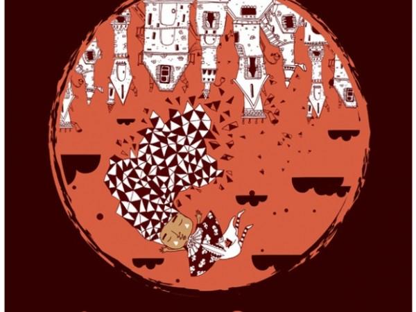 L'Alphalpha Merilis Single Kedua dan Dua Video Klip Terbaru