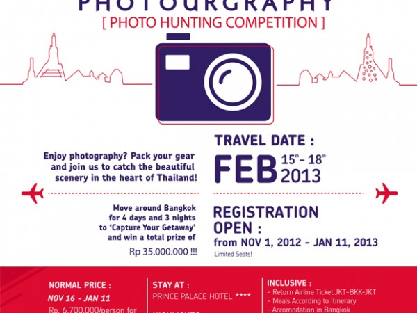 BINUS PHOTOURGRAPHY 2013 [UPDATED]